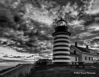 MaineWestQuoddyLighthouse1055-1057BW_2013