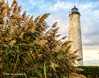 CTNewHavenLighthouse0266_2013